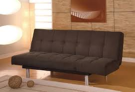 sofa bed in walmart great quality and design of futon beds walmart furniture u2014 roof
