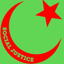 Muslim Flag Muslims For Social Justice