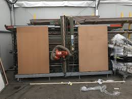 Used Woodworking Machinery Suppliers Uk by Sell Woodworking Machinery Used Woodworking Machinery For Sale