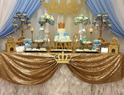 royal prince baby shower decorations royal prince baby shower decorations baby shower ideas