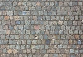 floorstreets0070 free background texture brick floor regular