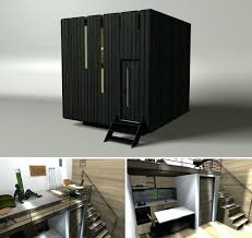 micro house design modern tiny house design best guest houses ideas on small guest