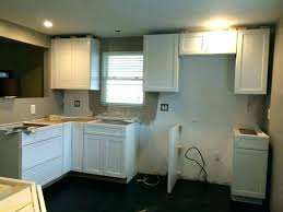 pine kitchen cabinets home depot pine cabinet doors good pine kitchen cabinets for sale knotty knotty