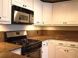 menards kitchen cabinet hardware kitchen remodeling menards cabinet hinges kitchen cabinet