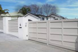 home wooden gates fences driveway gates wooden gate