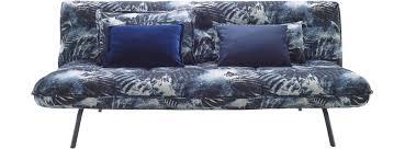 Ligne Roset Sleeper Sofa Sofa Beds Ligne Roset Official Site
