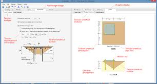 asdip steel structural engineering software
