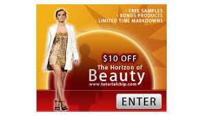 tutorial photoshop cs3 professional list of the best photoshop banner tutorials dotcave