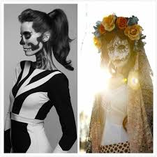 Girls Scary Halloween Costumes 110 Halloween Costumes Images Halloween Ideas