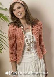 free crochet patterns for sweaters free crochet sweater crochet and knit