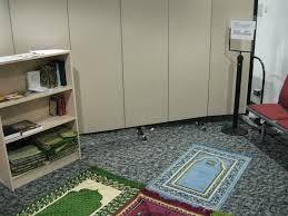 file prayer room heathrow 20080202 jpg wikimedia commons