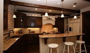 cabinet cedar kitchen cabinets fascinate kitchen cabinets