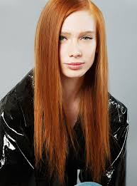 How To Wash Hair Color Out - how to train your hair guide