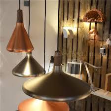 Replica Pendant Lights China Replica Modern Simple Style Aluminum Pendant Ls For