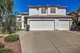 garage doors gilbert az 609 s dodge st gilbert az 85233 mls 5542282 redfin