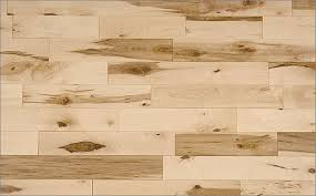 hardwood flooring grades that s the look of