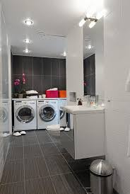 Decorated Laundry Rooms by Laundry Room Impressive Design Ideas Country Laundry Room