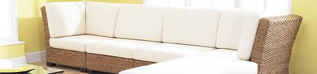 Sofas For Conservatory Conservatory Furniture High Quality Modern Designs Delux Deco