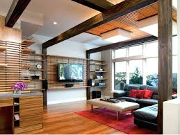 japanese home design tv show japanese home design exle of a trendy dining room design in other