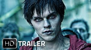 film barat zombie full movie 10 film zombie horor terbaik terbaru dan terpopuler rekomendasi