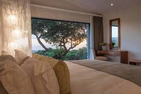 luxury family suites south africa holiday garden lodge grootbos