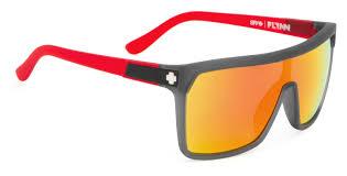 spy motocross goggles spy flynn sunglasses cycle gear