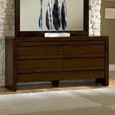 Modus Yosemite Bedroom Set Elements Furniture Marceladick Com
