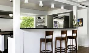 Kitchen Island Counter Height Counter Height Stools For Kitchen Island Medium Size Of Stools