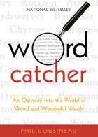 Mr Wilson S Cabinet Of Wonder Mr Wilson U0027s Cabinet Of Wonder Ebook By Lawrence Weschler