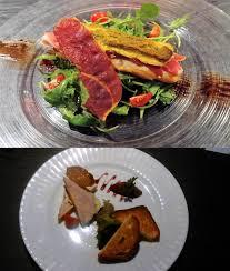 cuisine du bonheur fr du bonheur dans la cuisine restaurant à herblain nantes
