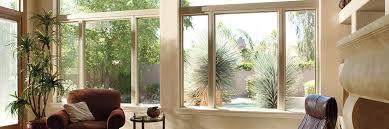 Patio Doors Pella Replacement Windows Patio Doors At Lowe S