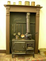 victorian era fireplace cpmpublishingcom