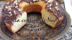 la cuisine de nad cake des mahlabates la cuisine de nad