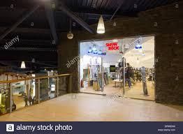 rock shop stock photos u0026 rock shop stock images alamy