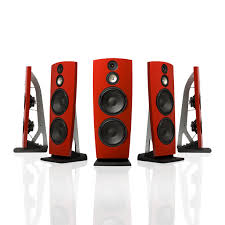modern floor standing speakers u2014 kelly home decor floor standing