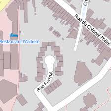 bureau de poste villeneuve d ascq bureau de poste villeneuve d ascq flers bourg villeneuve d ascq