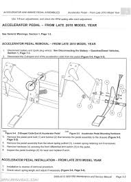 club car ignition switch wiring diagram in 715jpg wiring diagram