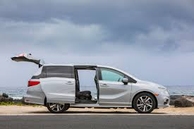 lego honda odyssey level up your parenting game with the honda odyssey elite http