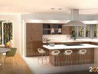 20 20 Kitchen Design Software 20 20 Kitchen Design Software Best Of 85 2020 Kitchen Design