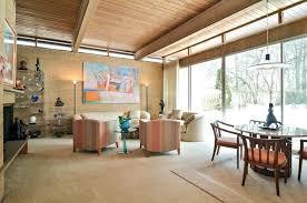 home depot interior door installation cost door installation cost home depot sliding glass doors to