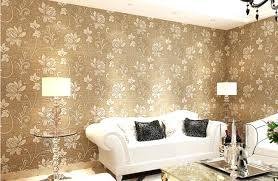 plan korean home home interior design design desktop 3d home decor liwenyun me