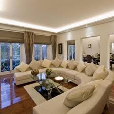 Big Living Room Ideas Big Living Room Chairs Tips For Styling Large Rooms Furniture How