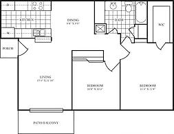 Hammerly Oaks Apartments Floor Plans Hammerly Oaks Apartments In Spring Branch Floor Plans