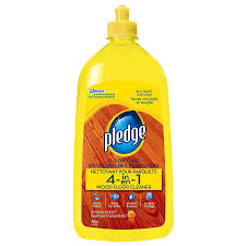 Wood Floor Cleaning Products Cleaning Wood Floors With Pledge Wood Floor Products
