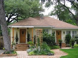 bryker woods austin homes for sale austin real estate homes