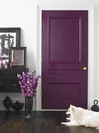 Bilder Wohnraumgestaltung Schlafzimmer Lila Eine Der Trendfarben 2017 Für Wohnraumgestaltung Freshouse