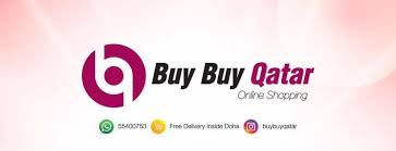 forever 18 online shop buy buy qatar online shopping home