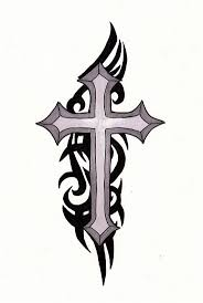 dove and cross tattoo 17 best cross tattoo drawings images on pinterest tattoo