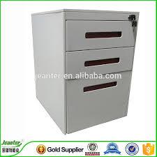 Filing Cabinet Supplier Waterproof Metal Cabinet Waterproof Metal Cabinet Suppliers And