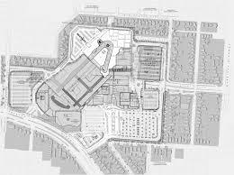 shopping center floor plans centre floor plans stephens green